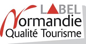 normandie-qualite-tourisme